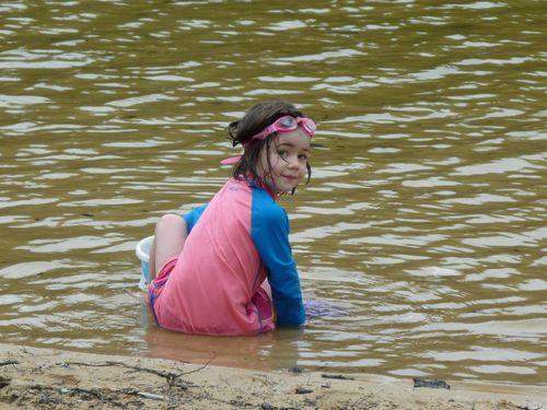 January'11, 2011, Sydney Trip 012