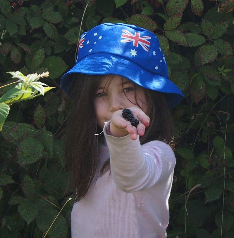 2012, summer, 065a-Mikaela