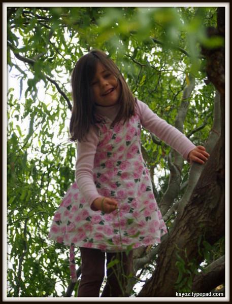2012, summer, 053