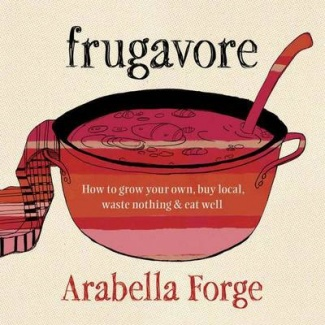 Frugavore-by-Arabella-Forge