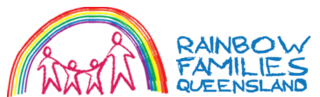 Rainbow-families-logo-long1