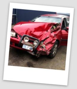 1-car-crash