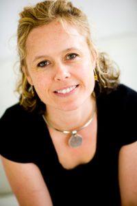 Nicole Bijlsma