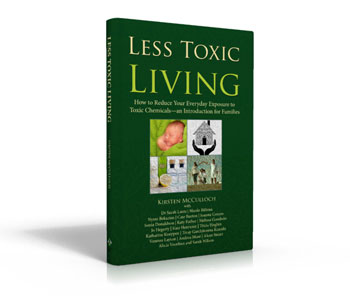 Less-toxic-living-book-cover3D-300px